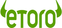 eToro Partners trading affiliation