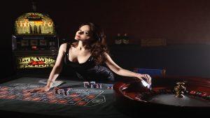 Grumpy Boo lanserer Storgevinsten casinoguide